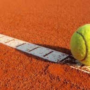 Biletul zilei tenis - 20.05.2018