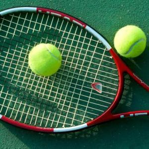 Biletul zilei tenis - 25 Octombrie 2018