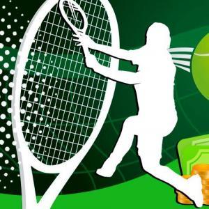 Biletul zilei tenis - 8 Februarie 2019