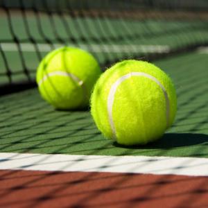 Biletul zilei tenis COTA 3.85 - 30.05.2017