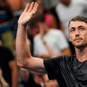 Biletul zilei tenis Fortuna 16.01.2019