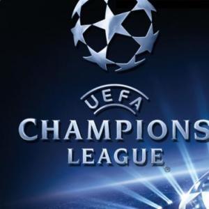 Biletul zilei UEFA Champions League - 20.02.2019