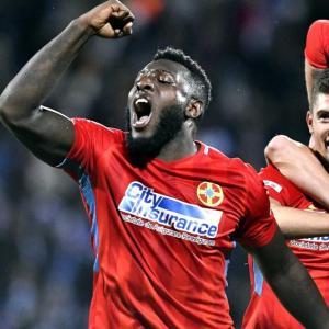 Bonus 100 RON fara rulaj sa pariezi pe UEFA Europa League