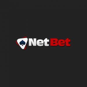 Bonus de 1500 RON la NetBet! Vezi detaliile!