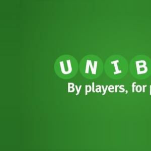 Cat este depunerea si retragerea minima la Unibet?