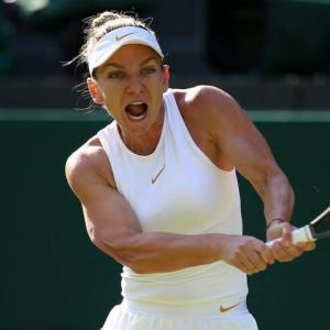 Ce adversare au romancele in primul tur la Australian Open 2019