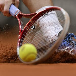 Competitii de incredere pentru biletul zilei din tenis