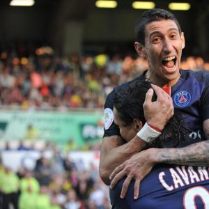 COTA 15.00 astazi pentru PSG sa o invinga pe Troyes
