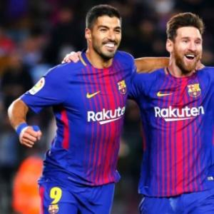 COTA 15.00 marita pentru victoria Barcelonei contra lui Leganes acasa