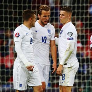 Cota 5.00 marita CASH pentru ''Anglia nu pierde'' contra Croatiei
