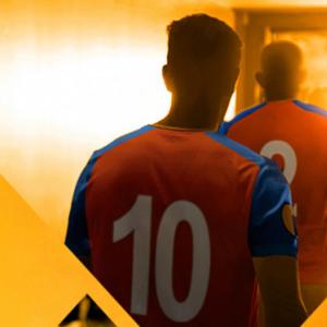 Cota 8.00 pe Steaua si cota 5.00 pe Barcelona - VEZI AICI