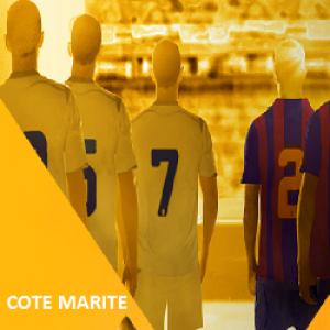 Cota 8.00 Real Madrid sau cota 12.00 Barcelona? Ce alegi?