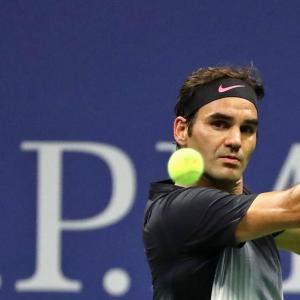 Cota zilei din tenis - ATP Finals - Federer - Anderson - 15.11.2018