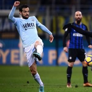 COTA ZILEI - Lazio - Inter - Cota 2.97 pentru Derby-ul Italiei - 29.10.2018