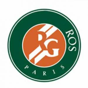 Cota zilei vine de la Roland Garros (2.00) - 9 Iunie 2017
