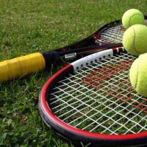 Cum sa alegi un pariu pe contrahandicap pentru biletul zilei din tenis