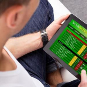 Cum sa eviti limitarile la agentiile de pariuri online