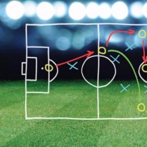 Cum trebuie sa analizezi un meci de fotbal pentru pariuri