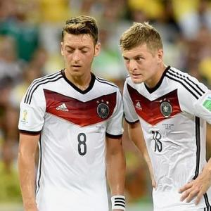 Danemarca - Germania. Cota zilei de marti, 6 Iunie 2017 (1.61)