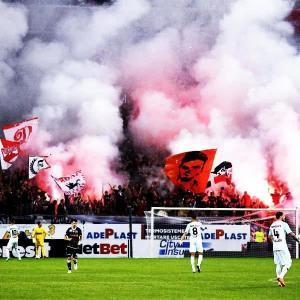 Dinamo - FCSB: mizam 25 RON pe trei pariuri pentru un castig de 925 RON