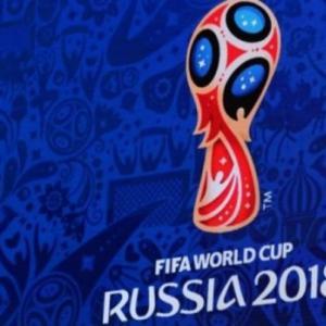 Doua bilete pe weekend la Cupa Mondiala - COTA 5 si COTA 22