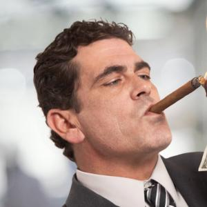 Doua case de pariuri NOI iti ofera in total 950 RON sa pariezi pe Cupa Mondiala