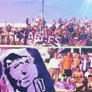 FC Arges - Balotesti. COTA 50.00 marita pentru victoria gazdelor