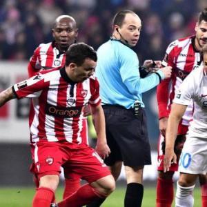 FCSB - Dinamo: promotii la pariuri pentru marele derby - 29.07.2018