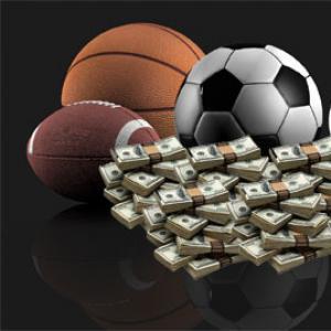 FCSB, Madrid, Chelsea - in prim-plan la pariurile saptamanii in fotbalul european