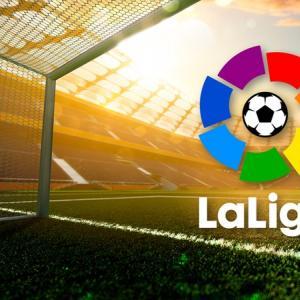 Huesca - Real Madrid - Pronostic cota 3.40 - Betfair - 09.12.2018