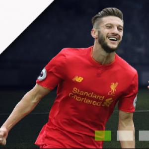 Liverpool - Arsenal, profit asigurat intre 160 si 216 RON. DETALII