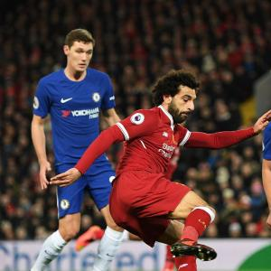 Meciul zilei este Liverpool - Chelsea. BONUS 100 RON fara rulaj
