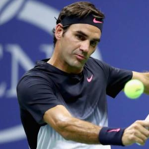 Nishioka - Federer. COTA 10.00 marita pentru victoria lui Federer, in loc de 1.02