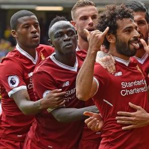NU RATA: 400 RON freebet daca o invinge Liverpool pe FC Porto