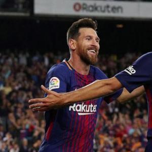 Obtine 200 RON freebet cadou daca Barcelona o invinge pe Girona