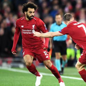 Obtine 50 RON bonus la meciul Liverpool - Arsenal