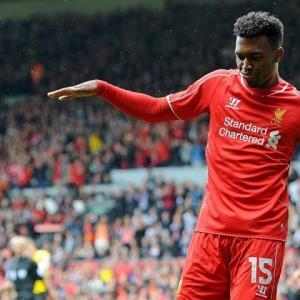 Pariu pe goluri in Manchester City - Liverpool si alte ponturi bune
