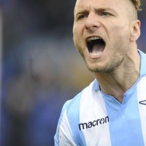 Pariul zilei fotbal Lazio vs Udinese 17.04.2019