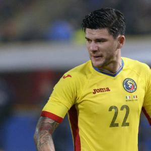 Pariul zilei fotbal Suedia vs Romania 23.03.2019