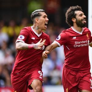 Pariul zilei fotbal West Ham vs Liverpool 04.02.2019