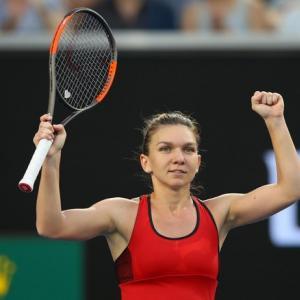 Pariul zilei tenis 17.01.2019