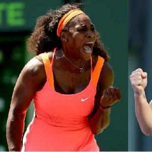 Pariul zilei tenis 21.01.2019