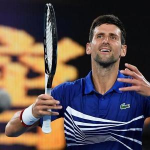 Pariul zilei tenis 25.01.2019