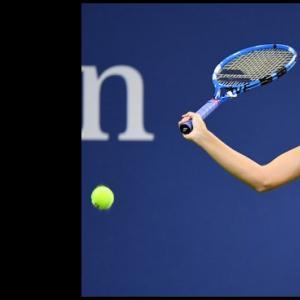 Pariul zilei tenis Karolina Pliskova vs Ashleigh Barty 30.03.2019