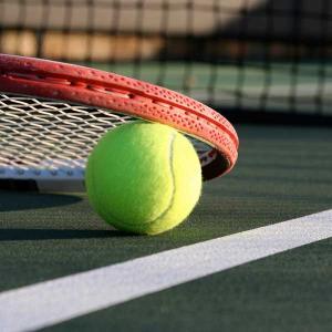 Pariul zilei tenis - WTA - Simplu - Dubai - 18.02.2019