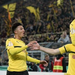 Ponturi fotbal Bundesliga - ETAPA 14 (7-9 decembrie 2018)
