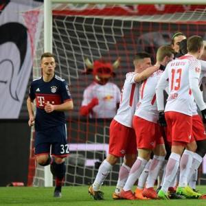 Ponturi fotbal Bundesliga - ETAPA 16 (18-19 decembrie 2018)