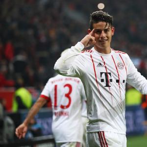 Ponturi fotbal Bundesliga - ETAPA 20 (1-3 februarie 2019)