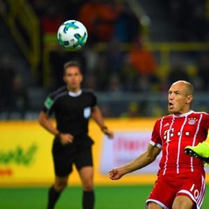Ponturi fotbal Bundesliga - ETAPA 28 (5-7 aprilie 2019)