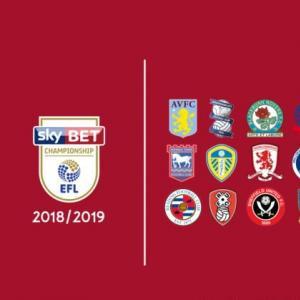 Ponturi fotbal Championship - ETAPA 43 (19 aprilie 2019)